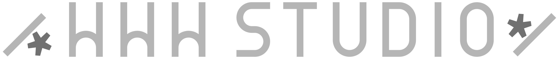 wwwstudio logo